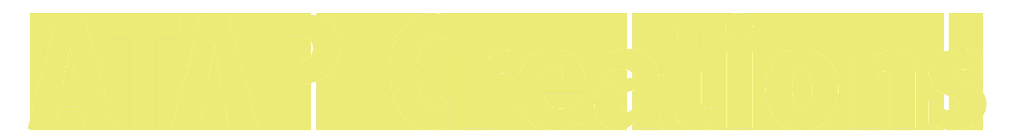 ATAP Creations